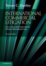 International Commercial Litigation