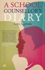 School Counsellors Diary