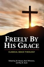Freely by His Grace