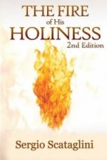 Fire of His Holiness