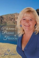 Woman's Passage to Freedom