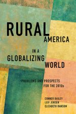 Rural America in a Globalizing World