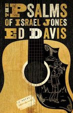 Psalms of Israel Jones