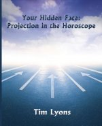 Your Hidden Face