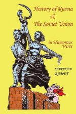 History of Russia and the Soviet Union in Humorous Verse