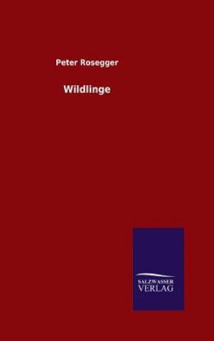 Wildlinge