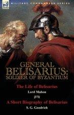 General Belisarius