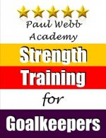 Paul Webb Academy