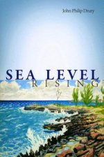 Sea Level Rising - Poems