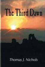 Third Dawn--Revised Edition