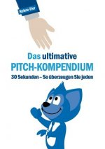 Ultimative Pitch-Kompendium