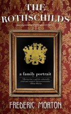 Rothschilds
