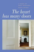 Heart Has Many Doors