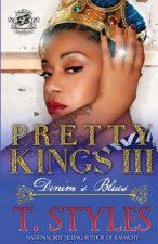 Pretty Kings 3