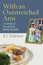 With an Outstretched Arm