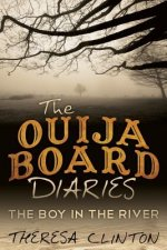 Ouija Board Diaries