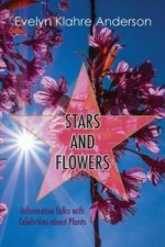 Stars and Flowers