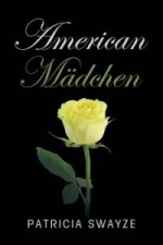 American Madchen