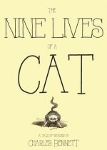 Nine Lives of a Cat