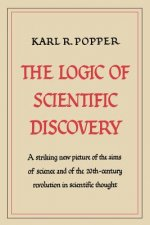 Logic of Scientific Discovery