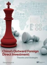 China's Outward Foreign Direct Investment