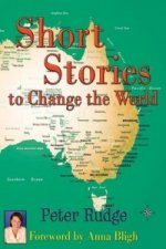 Short Stories to Change the World