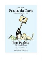 Pen in the Park / Pen Parkta