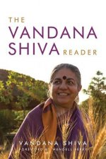 Vandana Shiva Reader