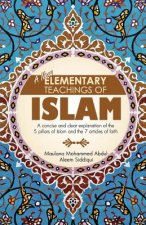 New Elementary Teachings of Islam