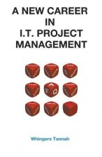 New Career in It Project Management