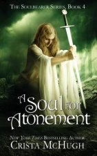 Soul for Atonement