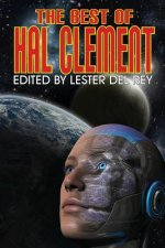 Best of Hal Clement