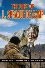 Best of L. Sprague de Camp