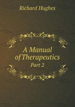 Manual of Therapeutics Part 2