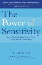 Power of Sensitivity