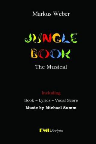 Jungle Book - the Musical