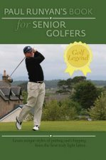 Paul Runyans Book for Senior Golfers