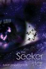 The Seeker Star