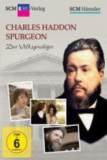 Charles Haddon Spurgeon, 1 DVD
