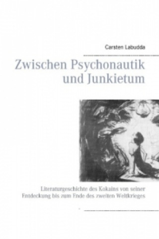 Zwischen Psychonautik und Junkietum