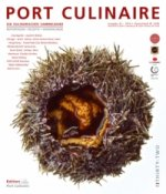 Port Culinaire. Nr.32