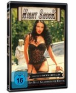 Night Shock, 1 DVD