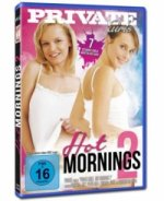 Private Girls: Hot Mornings 2, 1 DVD