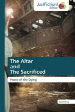 The Altar and The Sacrificed