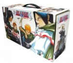 Bleach Box Set 1