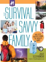 Survival Savvy Family