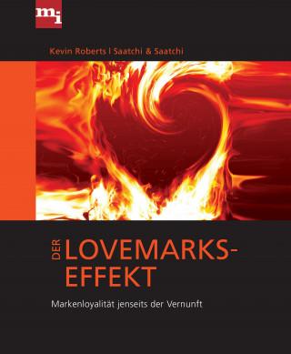 Der Lovemarks-Effekt