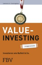 Value-Investing - simplified