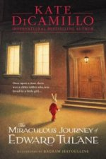 Miraculous Journey of Edward Tulane