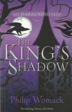 King's Shadow